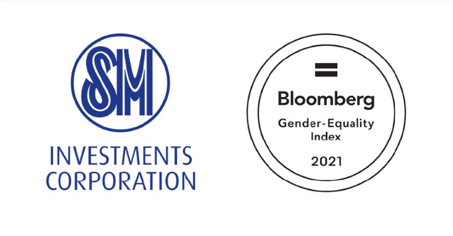 SM Group Bloomberg