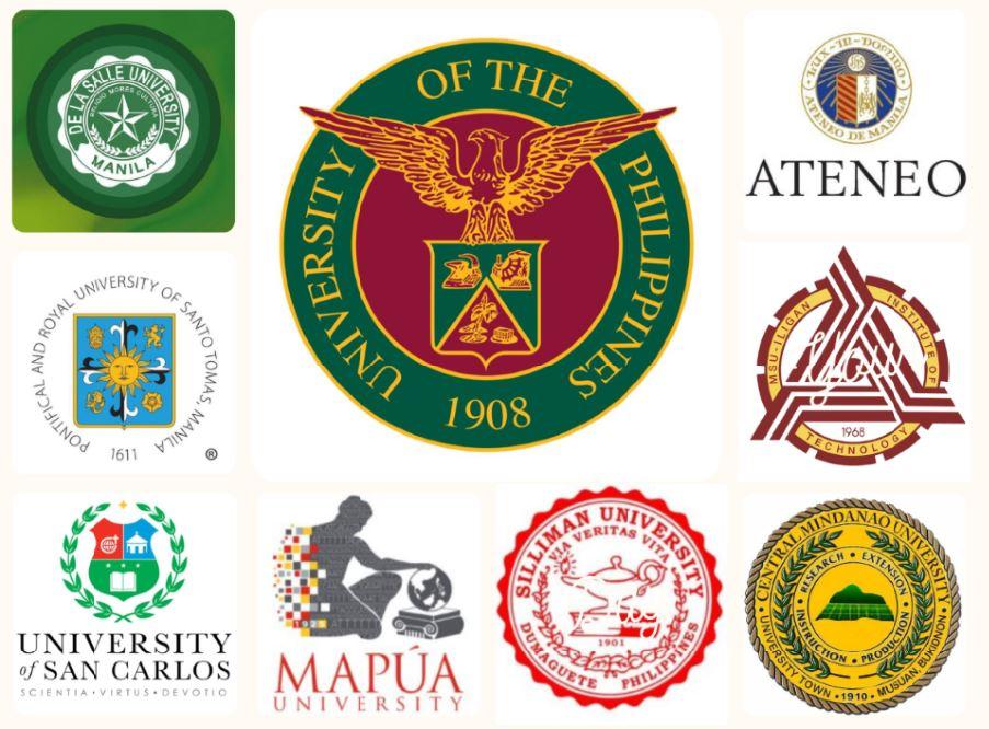 UP leads Webometrics Ranking of World Universities