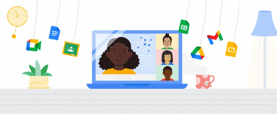 Google education tools
