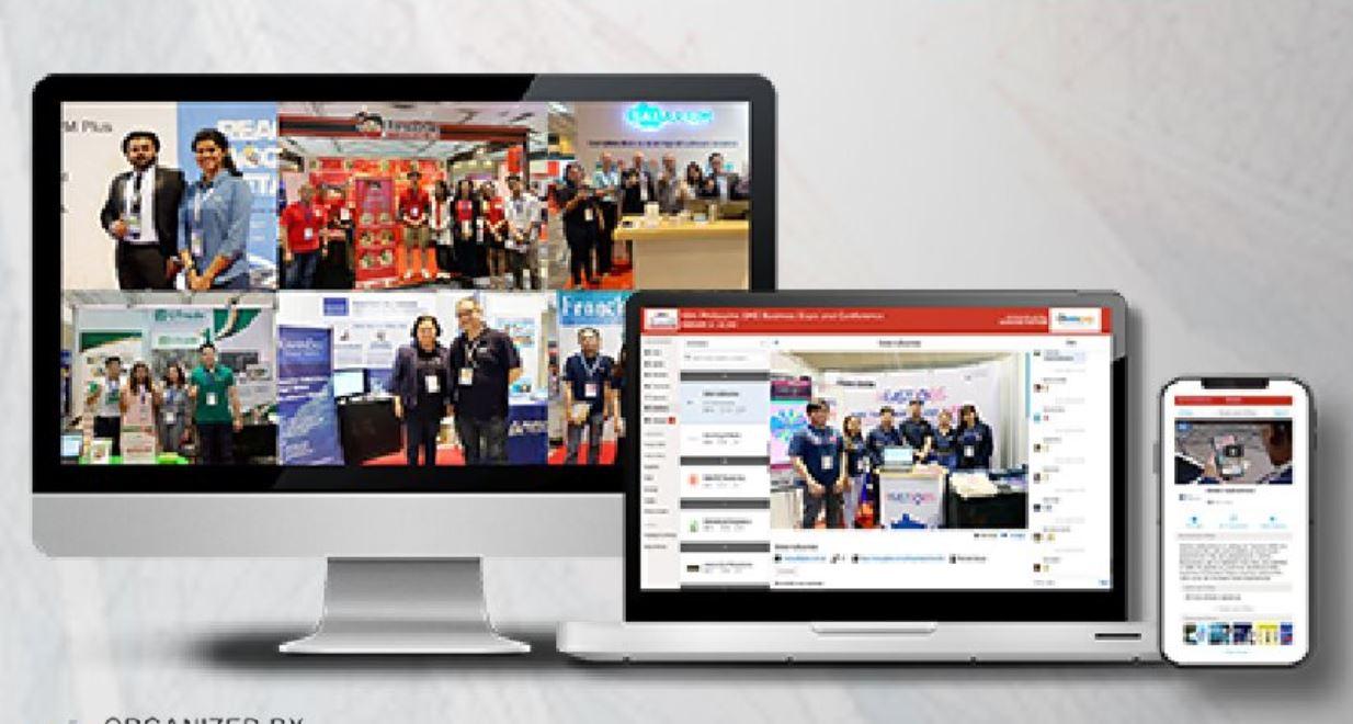 Philippine SME Business Expo