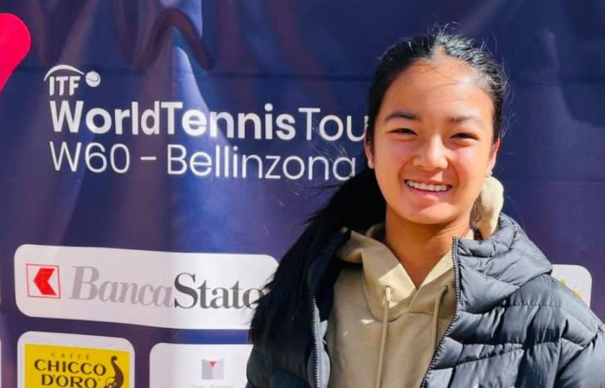 Alex Eala come-from-behind win tour
