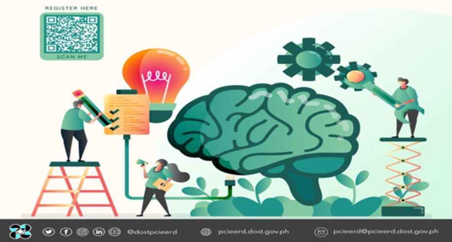 UP DLSU Artificial Intelligence Projects