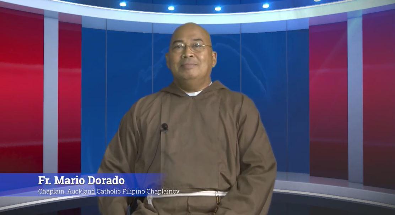 Auckland Filipino Catholic Community ApnaTV-36