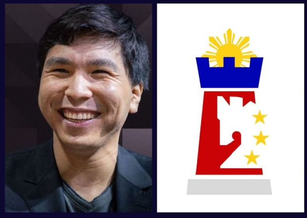 Philippines' professional chess association