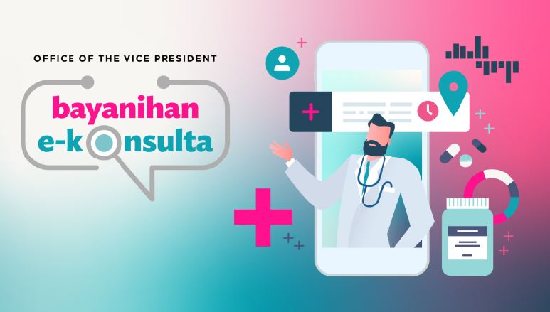 free doctor consultation online