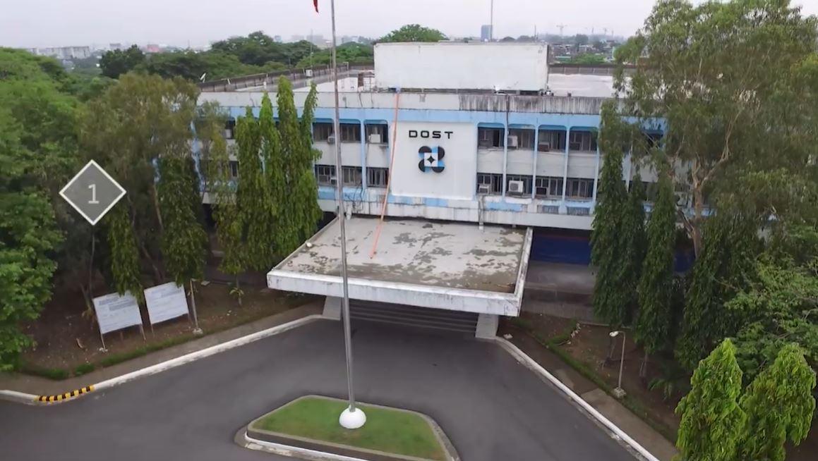 Philippines' Virology and Vaccine Institute