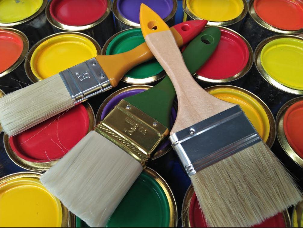 Philippines' landmark lead paint regulation Future Policy Award