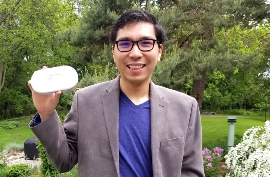Wesley So Champions Chess Tour leadership