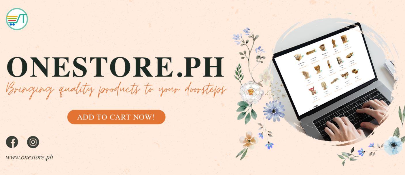 Ilocos Norte OneStore Hub