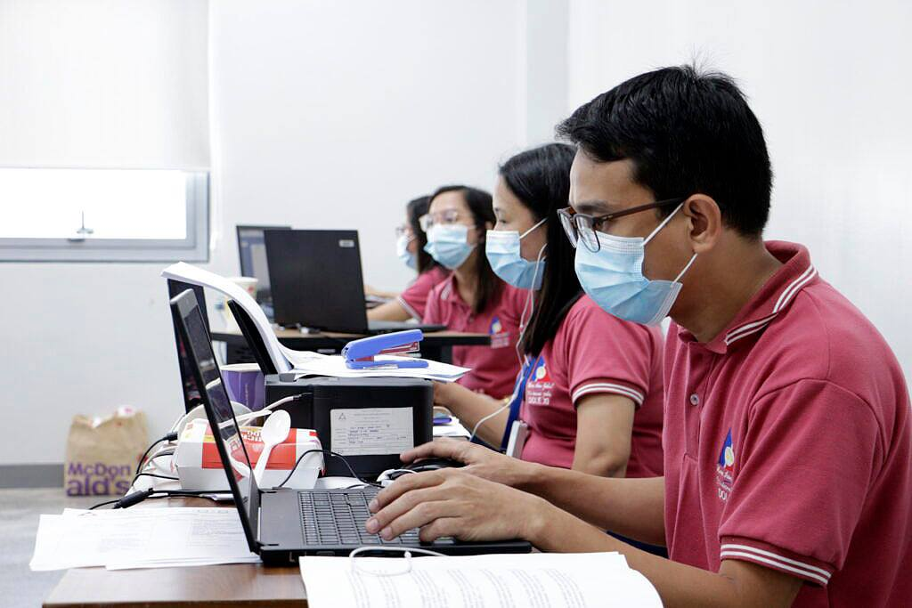 Philippine Independence Day Job vacancies