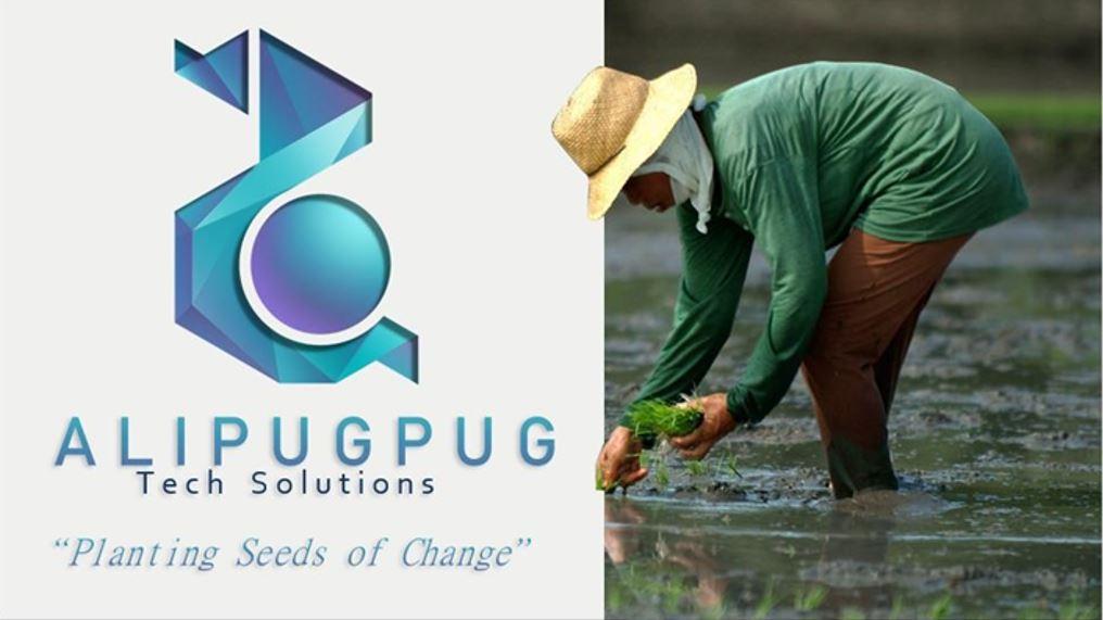 University of Mindanao student farmers Hult Prize UK