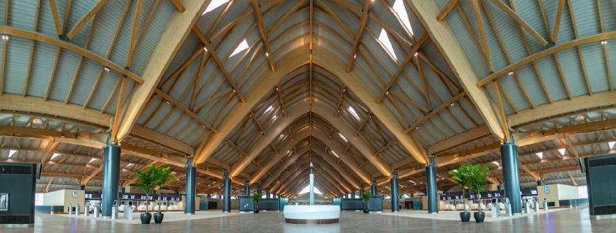 Clark International Airport Prix Versailles World Selection