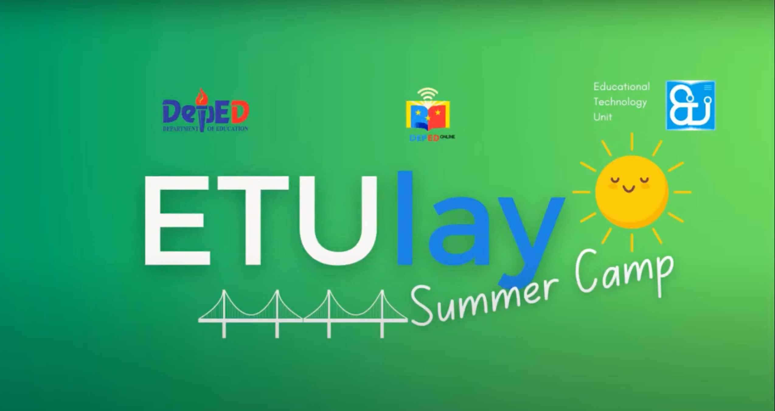 Free English and Math summer online