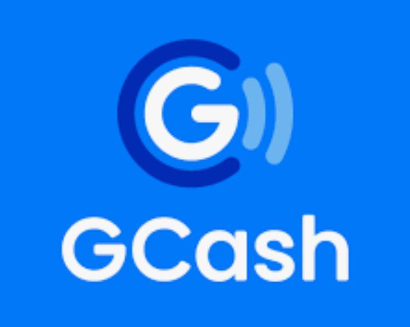 GCash e-wallet service
