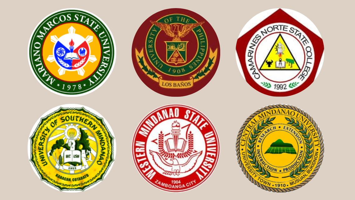 6 Philippine universities build R&D Centers
