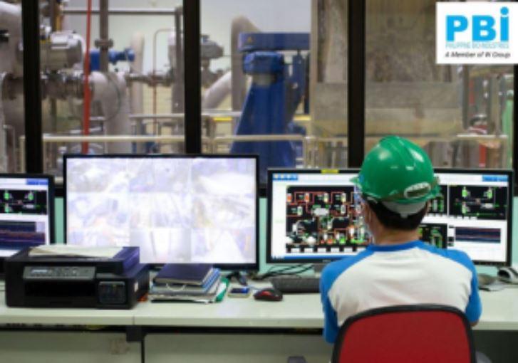 Philippine Bio-Industries renewable energy powers