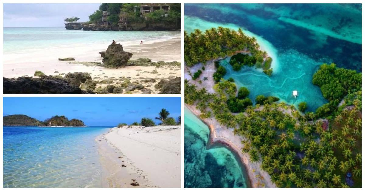 Siargao Asia's Best Island